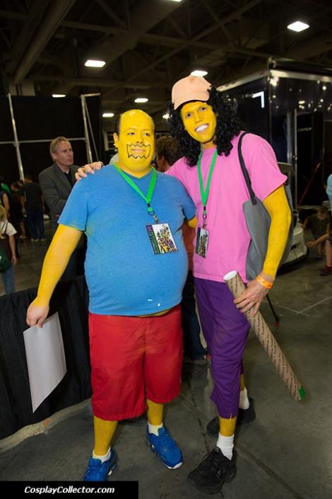 http://cosplaydaily.files.wordpress.com/2013/12/tumblr_mwo11ss9xu1ru5hgmo1_500.jpg?w=470
