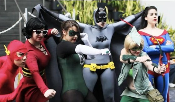 gender-bending-justice-league-590x343